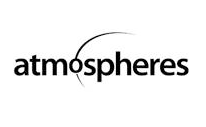 Atmospheres (original series)