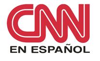 CNN En Espagnol